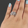 /product-gs/crystal-studded-fashion-bohemian-stretch-ring-60231352366.html