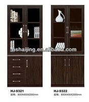 Wooden hot sale inserts for filing cabinets