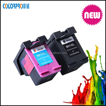 New compatible ink cartridge for hp 901 for HP Officejet J4580, J4660 ,J4680