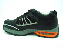 men's safety shoes China style China style market