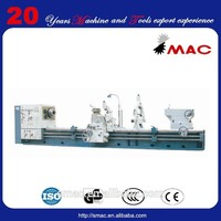 CNC Vertical heavy-duty Lathe high speed large portable horizontal CWQ61100(61125/61140/61160)