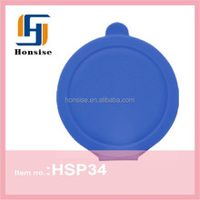Customize design silicone compact mirrors wholesale
