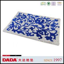 machine made classic area rug