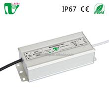 Fantastic product 700mA 70W Waterproof LED driver IP67