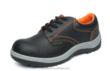 Cheap wholesale safety shoes in china GT5947
