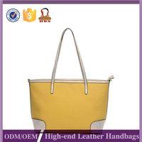 Quality Assured Custom Printing Good Price Cotton On Sling Bag Shopping Bag