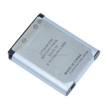 Fully Decoded Video Camera Battery EN-EL19 Battery for NIKON
