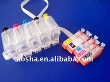CISS ink supply system for EPSON,HP,CANON,BROTHER printer