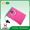 New Soft Multiple Cartoon Design Digital Camera Bags Neoprene Camera Sleeve Camera Case Pouch Mp4 Phone