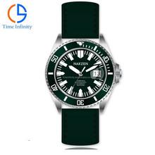 Top 10 wrist watch brands western watch price divers watch case
