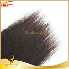 2015 Best selling products kbl peruvian hair in china 16inch peruvian straight hair