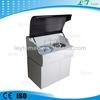 /p-detail/lt1000-autom%C3%A1tico-analizador-de-qu%C3%ADmica-cl%C3%ADnica-300000501060.html