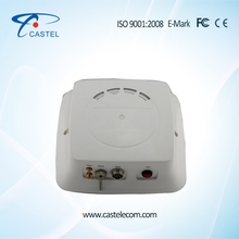 Special GPS Tracker for Persons and Pets SAT-802S robust visual tracking and vehicle classification