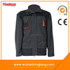 Hot-Selling High Quality Low Price Customize Your Own Genuine Sheepskin Jacket