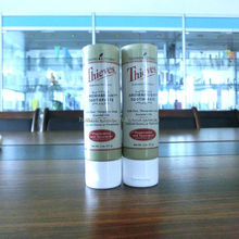 Pharmaceutical glass tube glossy flexible tube coloured glass tube