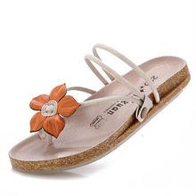 Cheap wholesale ladies fancy india chappal peshawari chappal leather shoes