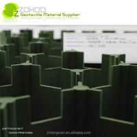 ZOHOO Plastic Grass Paver