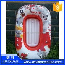Children Games Bumper Boats for Sale Water Play Equipment Water Park