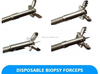 Disposable Forceps Suppliers