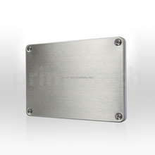 Excellent quality SATA used hard disk drives whole sale,wholesale portable 500gb external hard drive