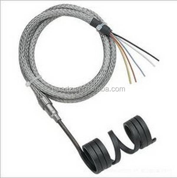 coil heater 027