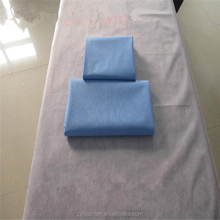 China Alibaba Factory wholesale Textiles inner spring queen size compress memory foam mattress hospital