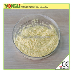 New Arrival Product Corn Superoxide Dismutase Top Superoxide Dismutase