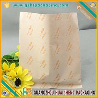2015 the best fashion paper luminaire candle bags