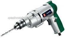 10mm 350w taladro eléctrico