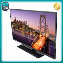 Cheapest 48 inch used led/lcd tv second hand tv for sale high quality