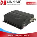Venta al por mayor de Alibaba Link - Mi 1080 P de vídeo de Audio BNC HDMI a HDMI y VGA SDI convertidor