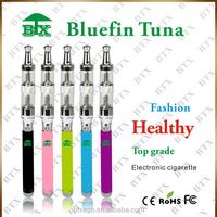 Bt2s double vaporizer top grade good shape e cig fruit flavor vaporizer smoking pen