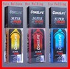 Cokelife Water-soluble Super Man Anal Sex Lubricant for Gay