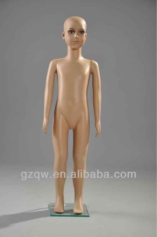 Трах малинъких девочек фото 392-349