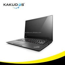 Wholesales refurbished laptop skin sticker full cover for Thinkpad ,Free sample