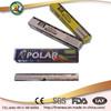 Food grade aluminium foil roll,Household aluminum foil
