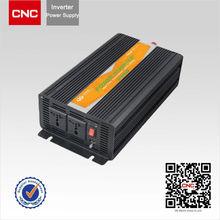 JGS circuit board for power inverter