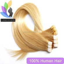 blonde hair for white women top quality European body wave 22 blonde hair weave