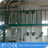 /product-gs/100-500-ton-soybean-oil-machine-plant-price-1989405674.html