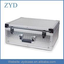 Stainless Steel Underbody Truck Tool Box, Waterproof Aluminum Truck Tool Box ZYD-LX92205