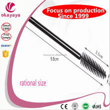 black or white Beauty Salon Eyelash Extension for wholesales