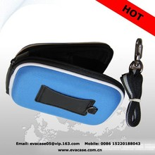 Manufacturer Digital camera bag smartphone bag