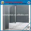 Hsr02-90087 puerta de la ducha