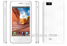 Wholesale Original Brand Android 4.0 Inch android smartphone