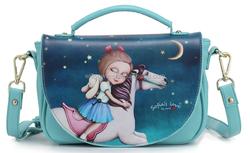Sofia's Love lady bag