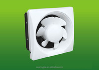 Wall Mounted One or Two Way Portable Kitchen Ventilation Exhaust Fan