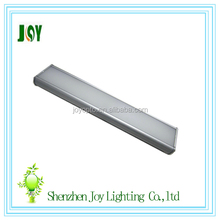 High lumens IP67 waterproof led board lighting for office which can replace the led tube light led high bay light