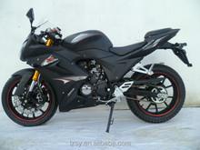 EEC euro 150cc motorcycles euro motorcycle gas motorcycle (SY250-3)
