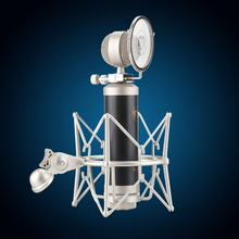MENGSHENG Marcia bottle style condenser microphone