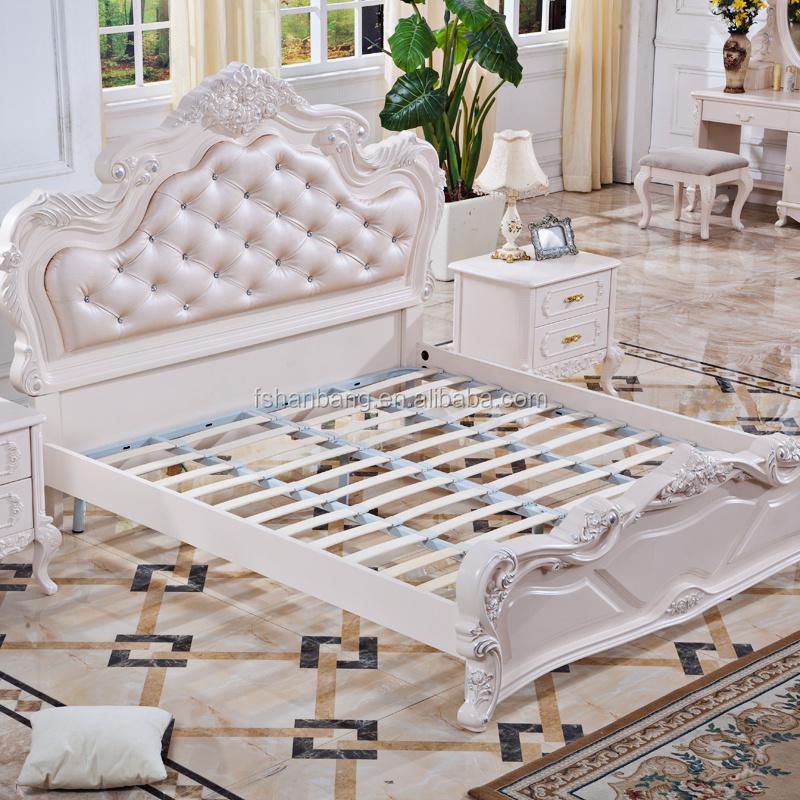 Chine Foshan Nouveau Design Moderne Luxe 233 L 233 Gant Ma 238 Tre Et